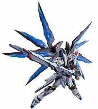 Metal Build Scyther Freedom Gundam About 195mm Action Figure 1121