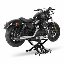 Hebebühne XLS Indian Scout/ Bobber/ Sixty, Springfield