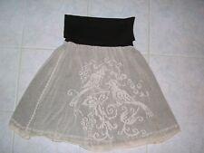 33c1701593 Anthropologie S Regular Size Skirts for Women for sale | eBay