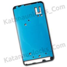 Adhesivo para reparar Cristal de pantalla Samsung Galaxy Note 3 n9000