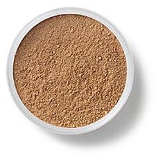 Bare Escentuals MATTE Foundation SPF 15 Medium Tan C30 - 6 g/0.21 oz