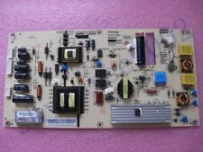 TOSHIBA 32SL415U LCD TV Power Supply Unit PK101V2550I N099A001L REV:01