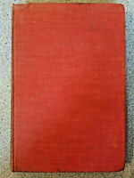 1944 CHINA TO ME a partial autobiography by Emily Hahn 1st Edition Hardback Book