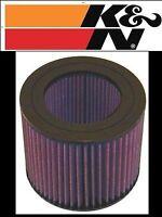 K&N Air Filter fit Toyota Landcruiser 40 60 70 75 80 Series LAND CRUISER LX450