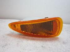 nn705419 Chevy Cavalier 1995 1996 1997 1998 RH Turn Light Lamp Aftermarket