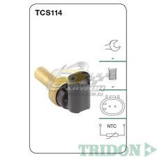 TRIDON COOLANT SENSOR FOR Mercedes Sprinter 02/10-06/13 1.8L(M271.951)VVT (LPG)