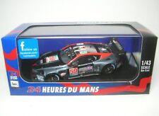 1 43 IXO Aston Martin Dbr9 #59 le Mans 2008