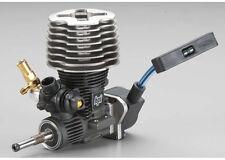 HPI Racing 101310 Nitro Slide Carb w /Pull Start G3.0 Stadium Truck Engine