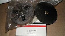 NOS HOMELITE Super XL,XL-12 Chainsaw Clutch ASSY 69480 VINTAGE CHAINSAW