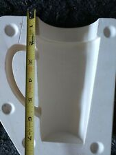 Magnolia Molds Large Coffee Cup Mold. #M269 Year 1998