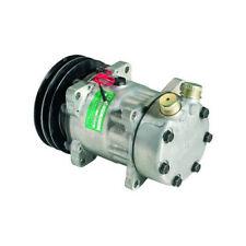 COMPRESSORE ARIA CONDIZIONATA LANCIA DELTA II 2.0 16V Turbo (836AS) 142KW 193CV