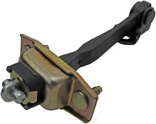 Door Check Rear Left - Dorman# 924-954