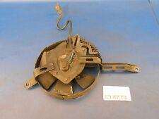 SUZUKI GSXR1000 K2 ventilador del radiador 1215ep258