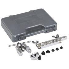 OTC 6503 Deluxe Double Flaring Tool Set
