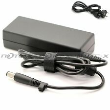 Chargeur Pour  HP COMPAQ 8710P  90W LAPTOP ADAPTER CHARGER