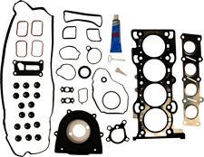 Engine Full Gasket Set-Reinz Engine Gasket Set WD Express 205 29002 071