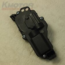 New Passenger Side Power Door Lock Actuator Rear Front For Ford Mercury Lincoln