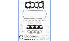 Genuine AJUSA OEM Replacement Cylinder Head Gasket Seal Set [52248100]