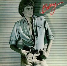 Barry BARRY MANILOW CD