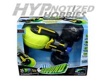XQ RC RADIO CONTROL  AIR REBOUND YELLOW 3434