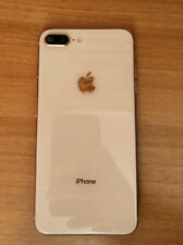 Apple iPhone 8 Plus - 64GB - Oro (Libre)