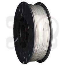 fils à souder en acier inoxydable 1.4430 ø 0,8mm 5 kg 19,12eur/1kg