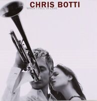 Chris Botti - When I Fall In Love [CD]