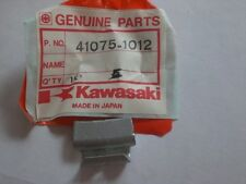 KAWASAKI NOS KZ250/400/440/550+ EX305 ZN1300 WHEEL BALANCER,20G  41075-1012  #29