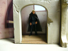 Star Wars Award Winning Custom Cast Jabba Palace Steps Diorama Part Free Shipng