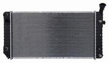 Radiator FVP RAD1051