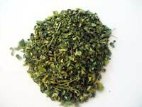 Quality Dried Moringa Oleifera Leaves Soursop Herb Herbs Spices of the World