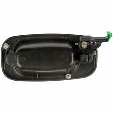 Outside Door Handle Rear Right HELP by AutoZone 80578