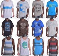 O'neill Men's Classic Designs Tee Shirt Choose Size & Color