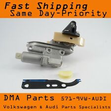 VW Audi 1.8T 1.8 T Turbo Timing Cam Chain Tensioner Adjuster MK4 2000-2006