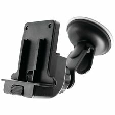 GPS Magellan 1700 Mount AN0307SWXXX Windshield Mount New USA Seller FREE SHIPPIN