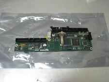 Asyst Technologies 3200-1251-02 PCB board