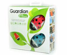 Guardian Tracker Pet Cat Puppy Dog Kids Child Finder Tracking RF Locator 500m