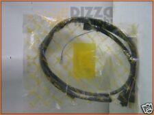 *FRP* CABLES WIRE HARNESS CANDLES FIAT 500 D F L R 126 LEFT BOBBIN cavi candela
