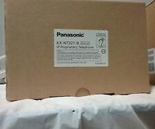 Panasonic KX-NT321 Black