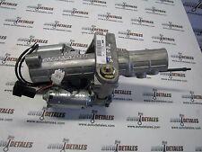 Mercedes ML/GL-class W164/X164 steering column A1644600916 used 2008
