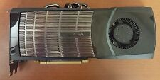 EVGA Corporation NVIDIA GeForce GTX 480 Graphics Card (015-P3-1480-KR)