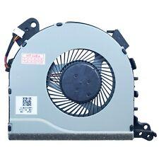 Lüfter Kühler FAN cooler kompatibel für Lenovo IdeaPad 320C-15IKB (81FU)