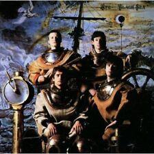 XTC - Black Sea (LP-Facsimile) [New CD] Rmst