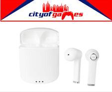 Altec Lansing True Air Wireless Bluetooth Earphones 5 hrs Battery