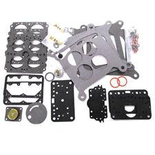 Reparatursatz Holley 3160 4150 4160 4V-Vergaser Dichtsatz Muscle Cars V8 Marine
