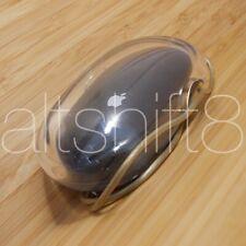 APPLE PRO MOUSE BLACK NERO OTTICO USB OPTICAL M5769 WIRED
