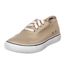 SPERRY scarpa campionario shoes donna woman bianco EU 36 - 763 N50