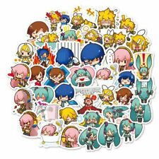 140PCS My Hero Academia Anime Stickers For Luggage Laptop Skateboard  Jthf