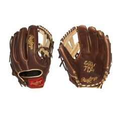 "Rawlings Heart of the Hide Color Sync 2.0 Fielding Glove 11.75"" PRO315-7SL RHT"