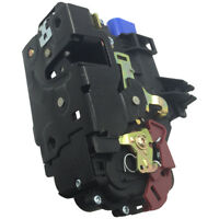 Fits Porsche Boxster Cayenne 3.2 4.5 T Front Right Door Lock Actuator PSDLA06G2